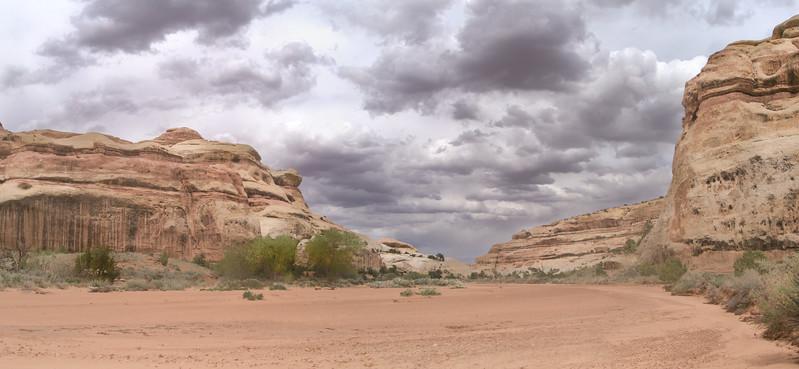 Davis Canyon Dark Clouds i2.jpg