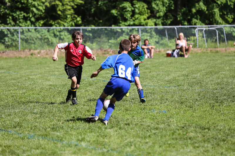amherst_soccer_club_memorial_day_classic_2012-05-26-00337.jpg