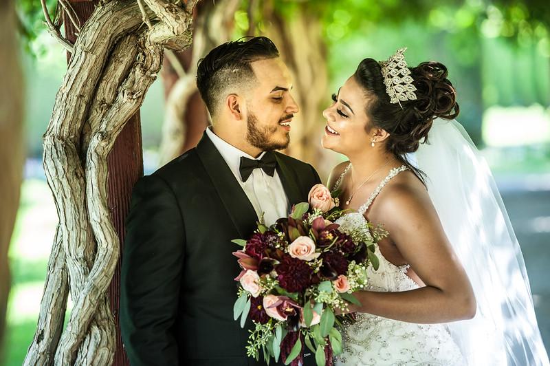 Valeria + Angel wedding -432.jpg