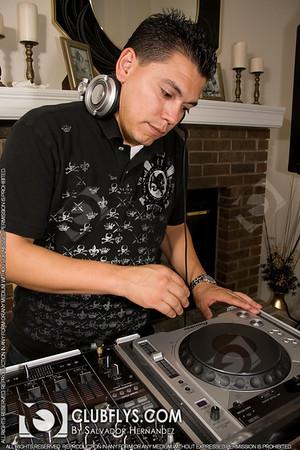 2008-08-16 [Eddie's Bachelor Party, Clovis, CA]