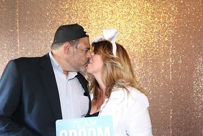 Muggli Wedding Photobooth 7.20.2019
