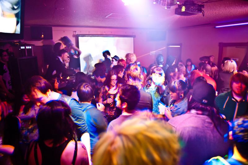 Friday10-Dec2011184.jpg