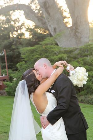 Melnychuk {wedding}
