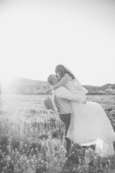 Bridals-540.jpg