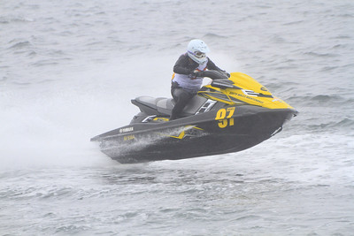 P1Superstock & P1AquaX Greenock 2016