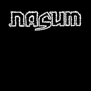 NASUM (SWE)