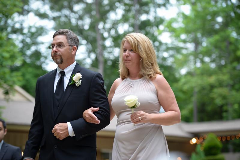 McAfoos Wedding 2014-240.jpg