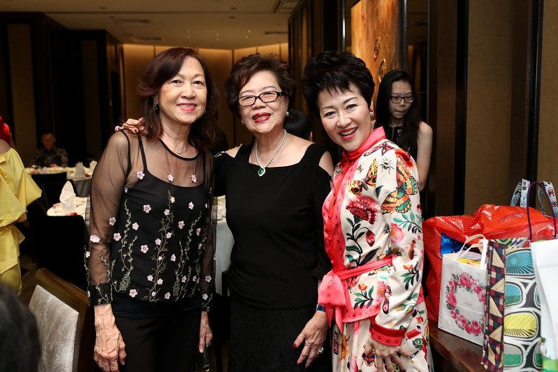 VividSnaps-Anne-Wong's-70th-Birthday-WO-Border-28162.JPG