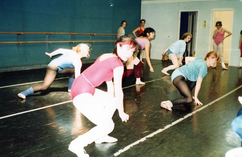 Dance_2647_a.jpg