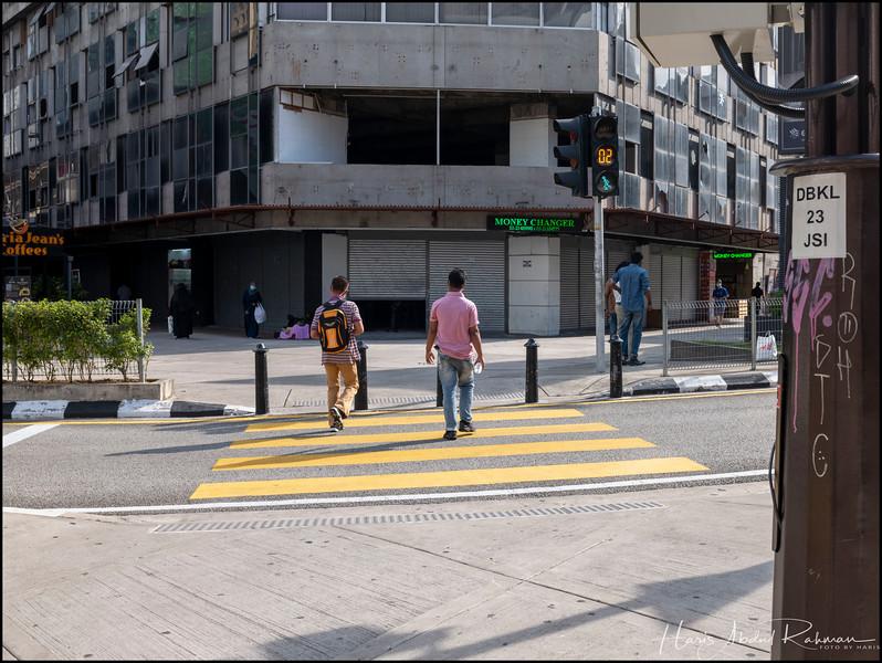 210121 Bukit Bintang Sunday 20.jpg