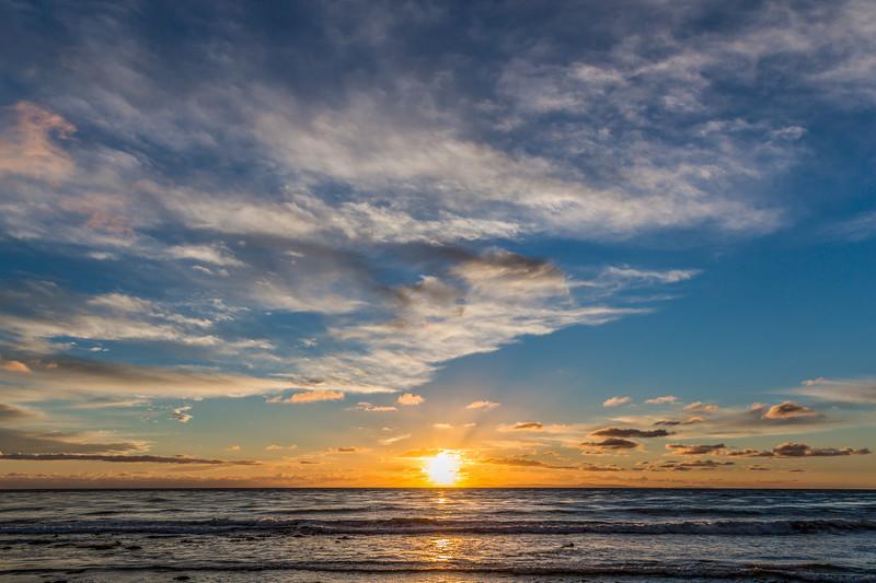 Sunset Sky 00002.jpg