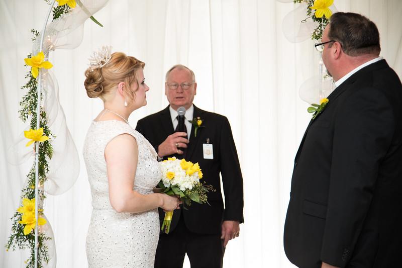 Carla and Rick Wedding-227-2.jpg