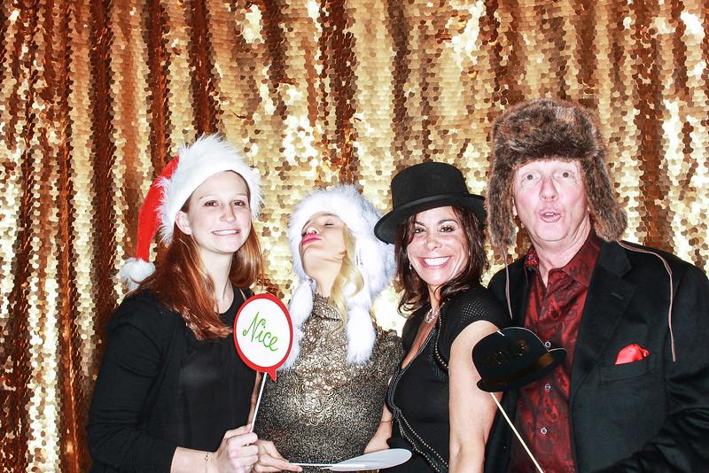 The Goodman Holiday Party 2015-Photo Booth Rental-SocialLightPhoto.com-153.jpg
