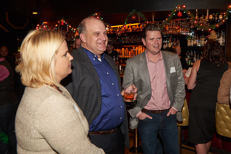 Catapult-Holiday-Party-2016-169.jpg