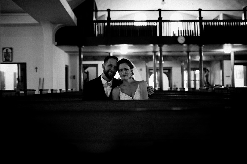 N&T_CouplesPortraits-8.jpg