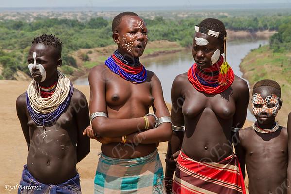 Karo people