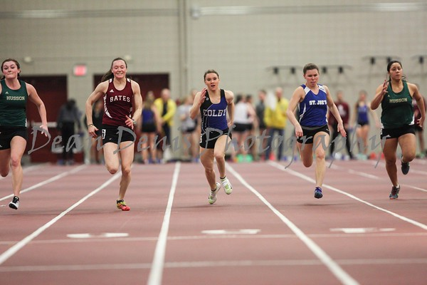 Colby Track (20 of 97).jpg