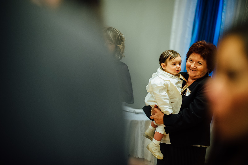 Baptism-Fotis-Gabriel-Evangelatos-0054.jpg