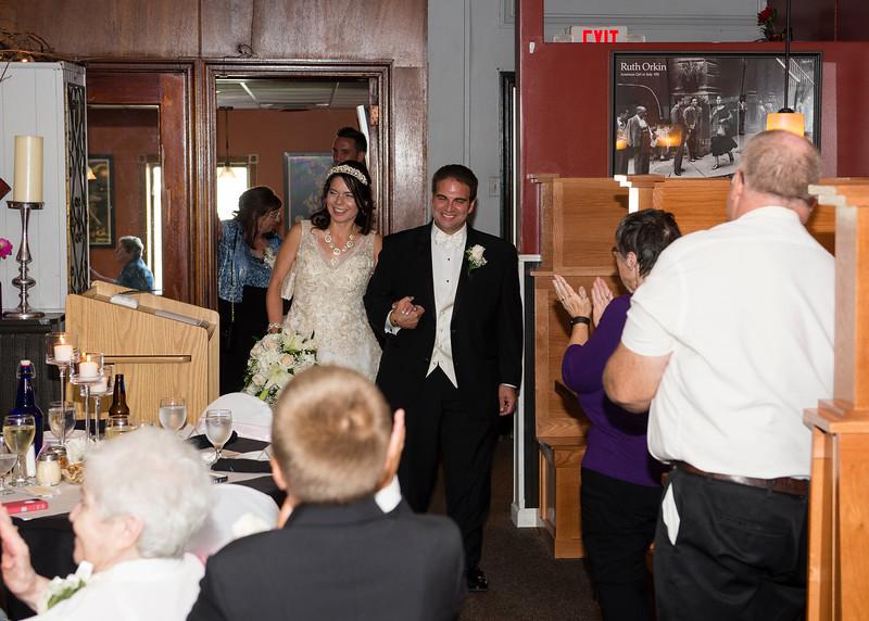 Guarino-Wedding-0434.jpg