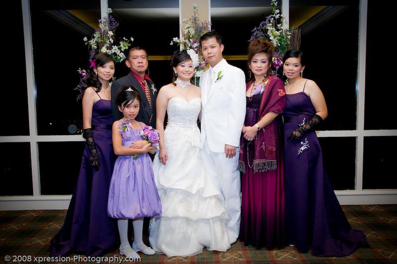 Angel & Jimmy's Wedding ~ Portraits_0135.jpg