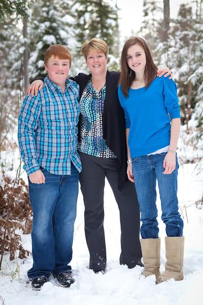 Morin-Family-17.jpg
