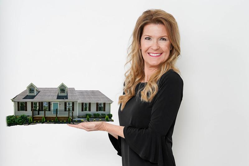 House-Hand-1.jpg