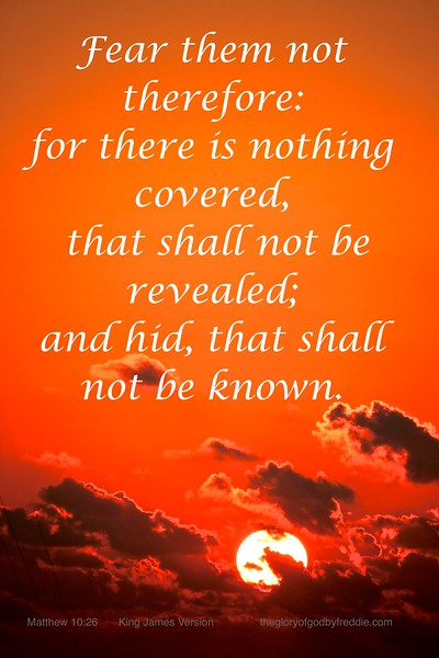 Matthew 10-26 g .jpg