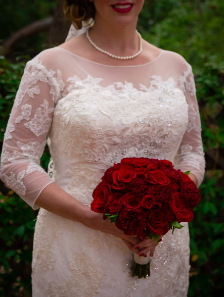 sunshyne_wedding_pix-19.jpg