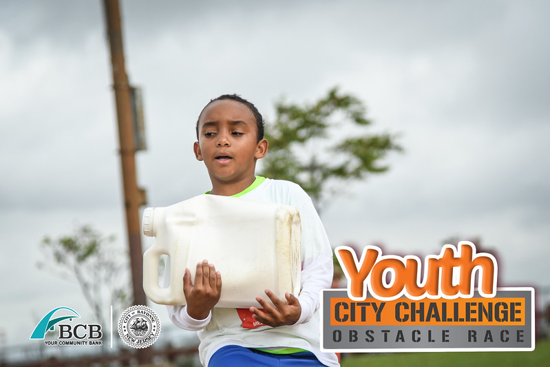 YouthCityChallenge2017-1541.jpg