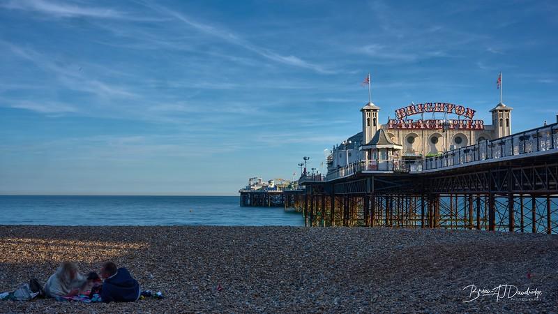Brighton Pier-8603 - 7-45 pm.jpg