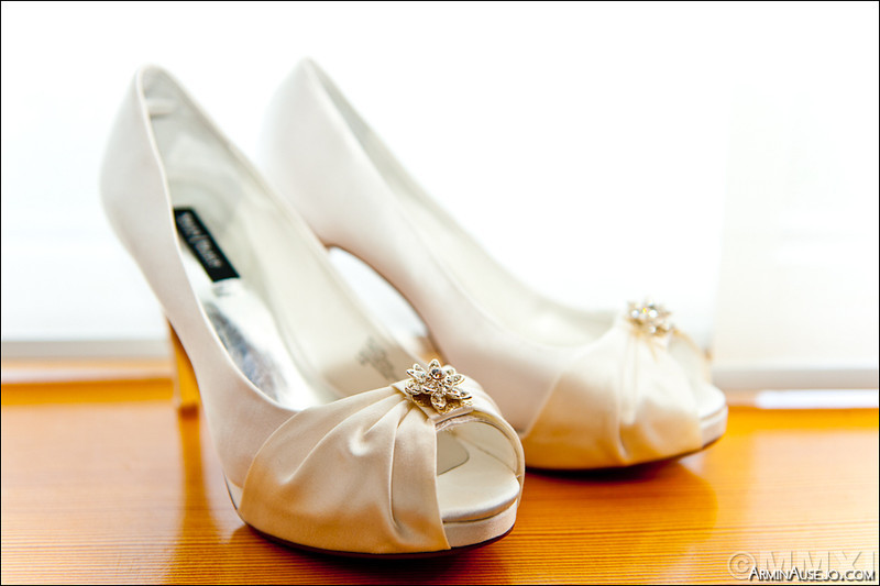 Finegold-Pham-Wedding-3.jpg
