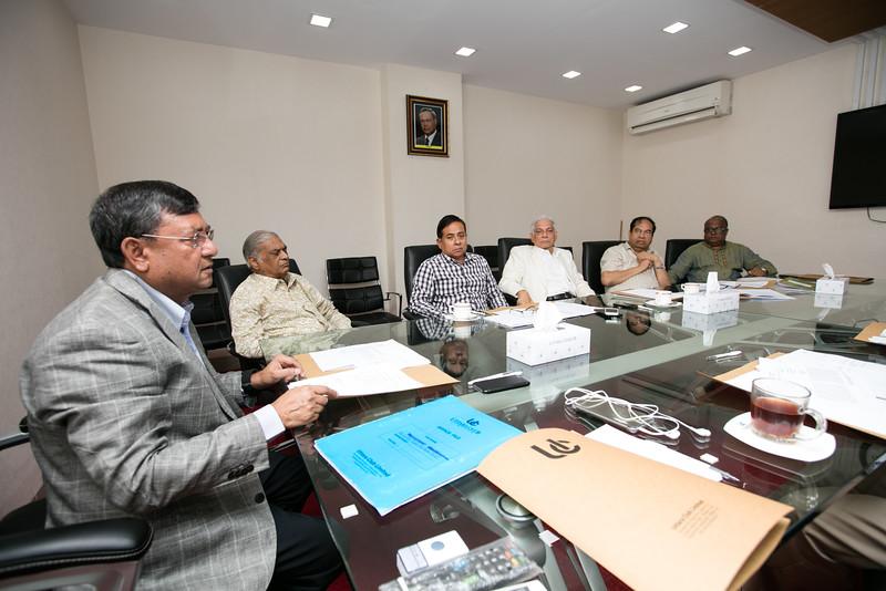 Meeting-004-Uttara Club.JPG