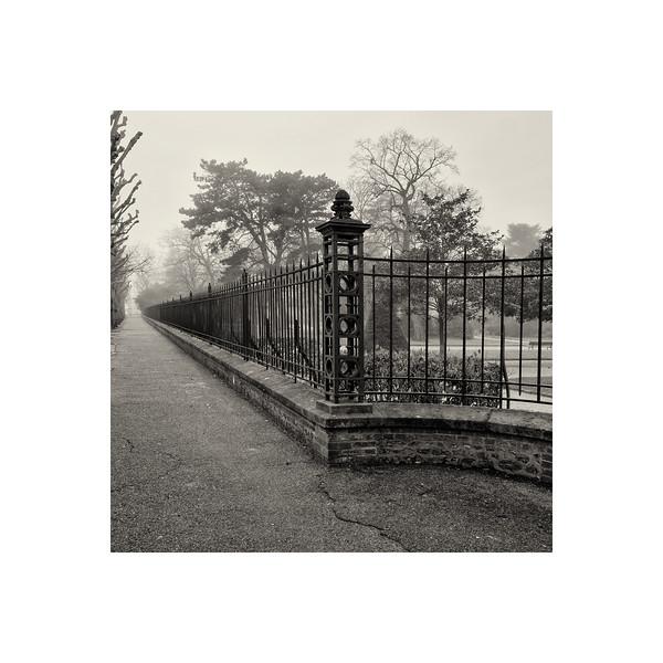 Jardin des Botanics.jpg