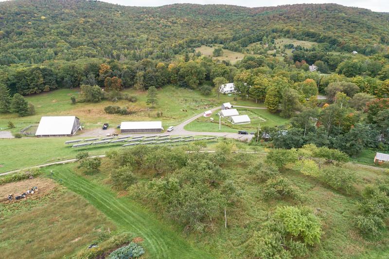 farm day fall 2018-156.jpg