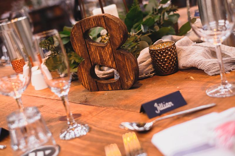 Mannion Wedding - 320.jpg
