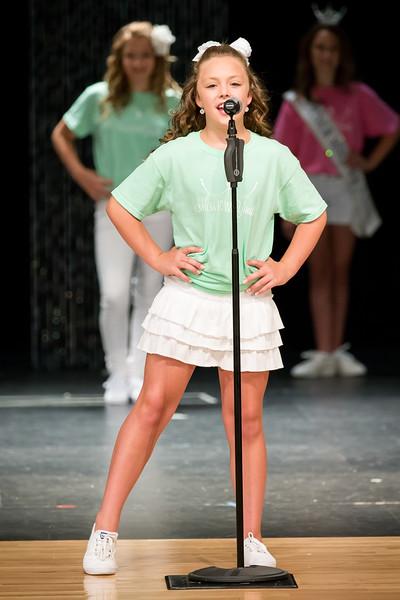 Miss_Iowa_Youth_2016_101052.jpg