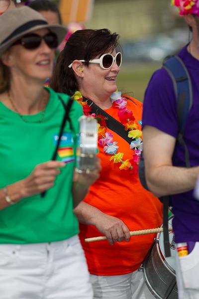 Brighton Pride 2015-90.jpg
