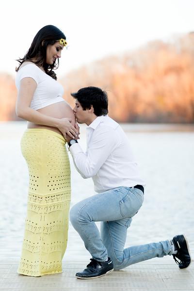 Jhessica Barros Maternity-118.jpg