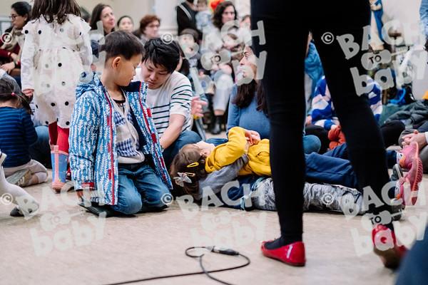 © Bach to Baby 2019_Alejandro Tamagno_Regents Park_2019-11-23 026.jpg