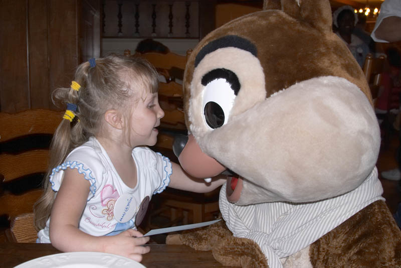 Disney-127.jpg