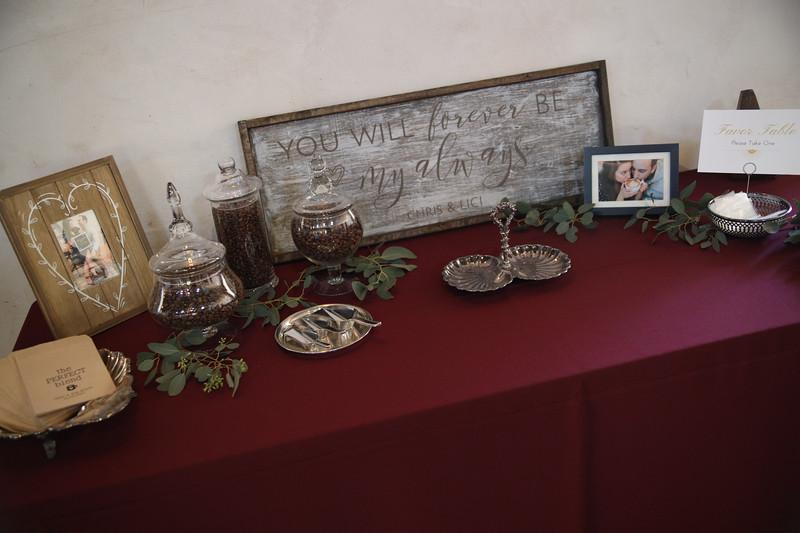 010420_CnL_Wedding-245.jpg