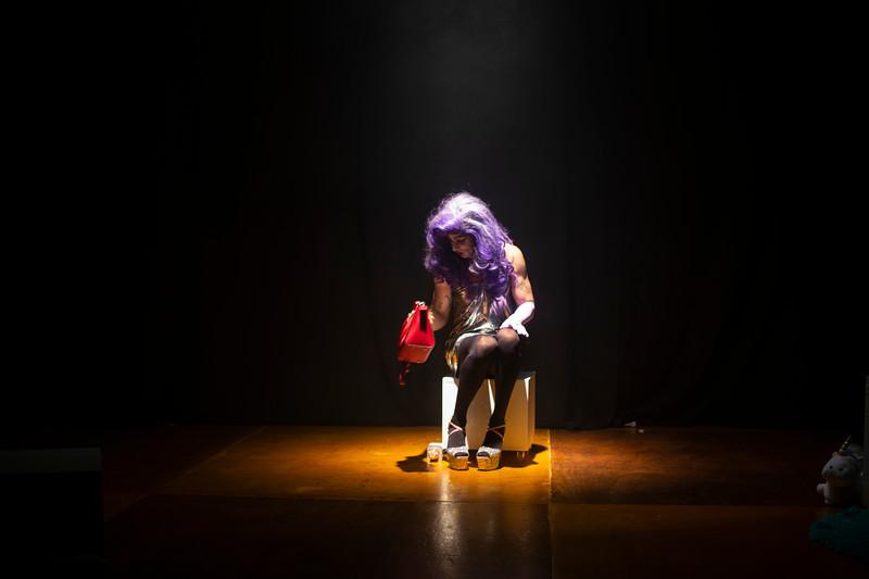 Allan Bravos - essenCIA Teatro - Persona 07-188.jpg