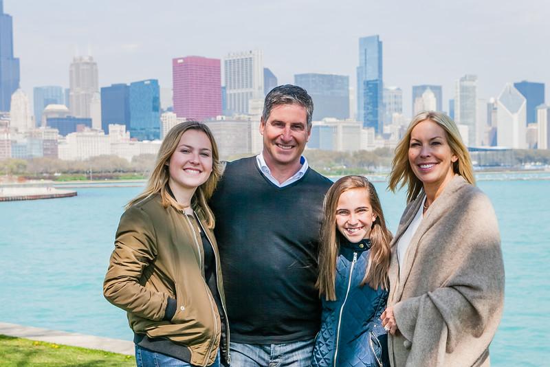 2016.04.24 Gillespie family_Chicago-2377.jpg