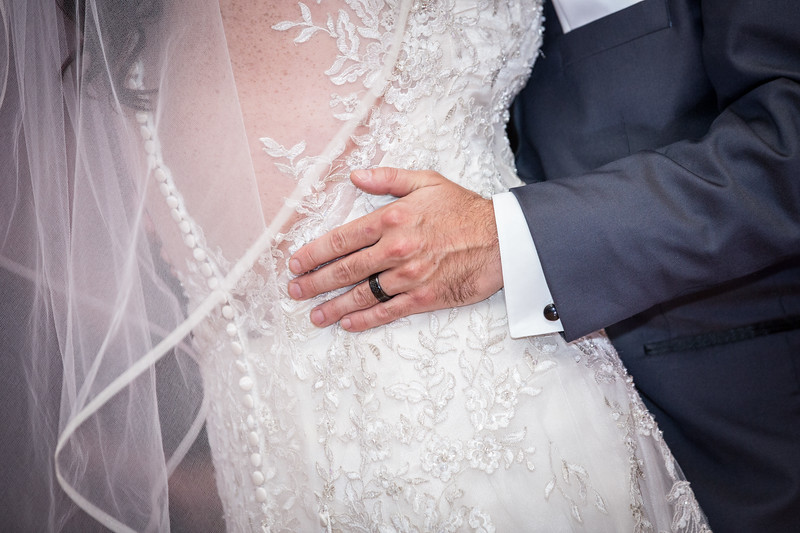 MRN_1004_Loriann_chris_new_York_wedding _photography_readytogo.nyc-.jpg.jpg
