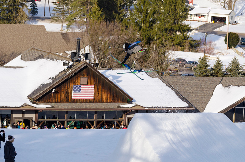 Big-Air-Practice_2-7-15_Snow-Trails-12.jpg