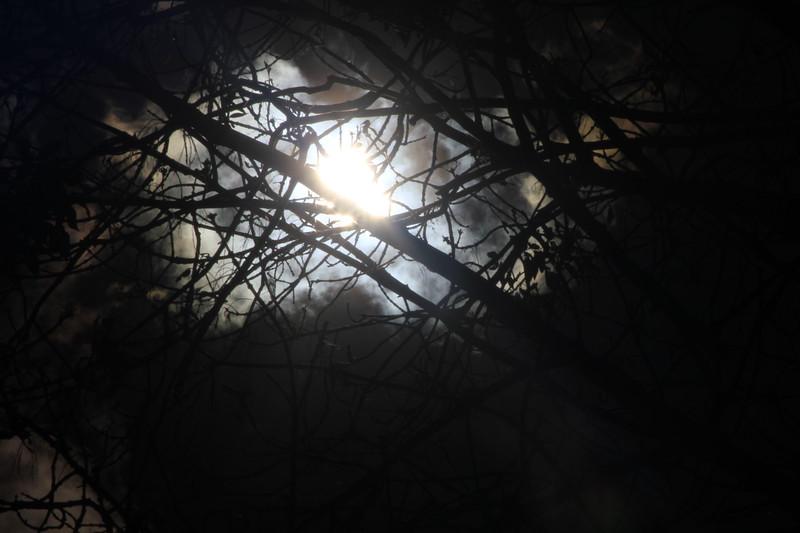 Eclipse sol ag 2017