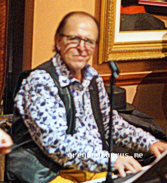 2016101120161010 Yasko Koko at Papillon25 Steve Niles-piano Charlie Siegler-guitar Don Williams-drums  999.jpg
