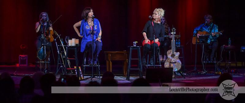 LouisvillePhotographer.com - Belterra Casino - Pam Tillis & Lorrie Morgan-2.jpg