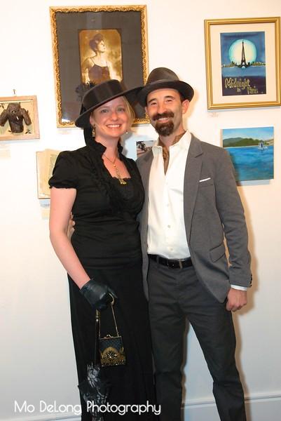 Megan Wilkinson and Stan Gibbs.jpg