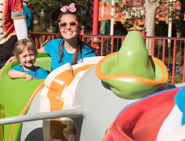 Mire Dumbo ride II.jpg